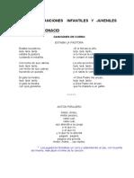 5 CANCIONES.pdf