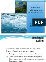 Ethics Chap 1 for Printing