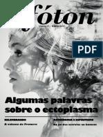 Revista O Fóton de Maio de 2018.pdf
