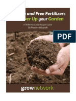 50+Easy+and+Free+Fertilizers