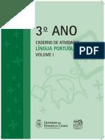 3_ano-caderno_de_atividades_lingua_portuguesa_vol_i.pdf