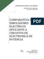 PFC_Raul_Saez_Piris.pdf