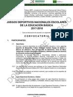 Convocatoria_2018_CONDEBA