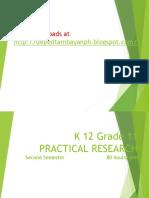K-12-Grade-11-Practical-Research-1.pdf