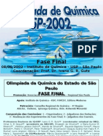 OQSP02Final