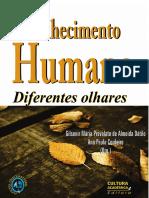 envelhecimento-humano_ebook.pdf