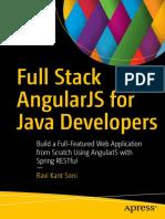 Apress.Full.Stack.AngularJS.for.Java.Developers.148423197X.pdf