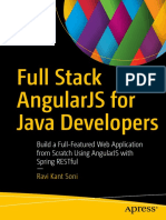 Apress.Full.Stack.AngularJS.for.Java.Developers.148423197X.pdf
