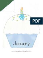 calendar-cupcakes.pdf