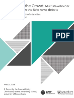 Fake-News-Report_Final.pdf