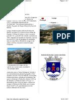 Loriga__pt.wikipedia.org_wiki_Loriga - Artigo Criado Pelo Historiador António Conde