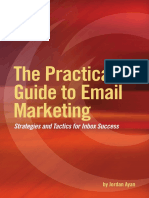guide-to-email-marketing.pdf