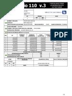 RptForm06062018.pdf