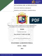 Turpo_Sucari_Reney Queso........pdf
