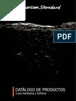 Catalogo_AMS_2015.pdf