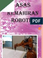 Basic Robot.pptx