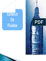 fluidos.pdf