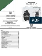 018216 Manual de Instrucoes Filtros AP-20 AP-30 AP-50 (2)