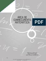 A MATEMÁTICA E O CONHECIMENTO.pdf