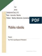 MR_1_Uvod_Mobilna_Robotika