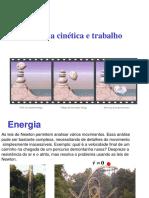 Fisica1-10