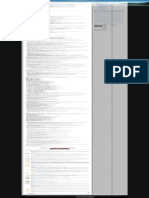 Java Programs_ Image Editor