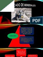 CHANCADO PPT.pptx