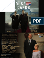Digital Booklet - TS