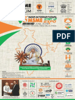 5th IIMSE Brochure