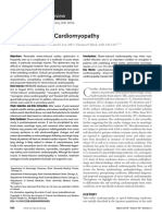 Cardiomiopatia Inducida Por Stress