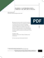Birkenmaier.pdf