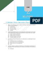 leep502.pdf