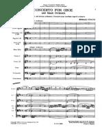 IMSLP01700-R.Strauss_-_Konzert_fur_Oboe_und_Orchester_(Orchestral_Score).pdf