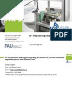 09 PDF Disposal Logistics (1)