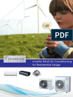 Multi Split System.pdf