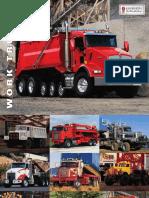 203512166-KW-WorkTrucks.pdf