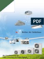 Light Commercial (Non-inverter) Catalogue.pdf