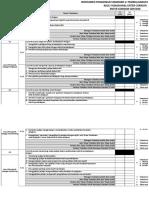 Instrumen Pencerapan Standard 4 KPM