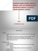 seminar KMB.pptx