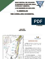 VMS Cord. Occ.pptx