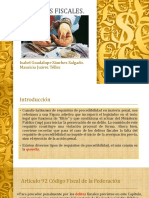 CAPITULO+III+codigo+fiscal+de+la+federacion