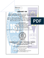PDF,BH01 - Bh16(Combined)