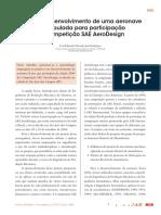 exacta3.pdf