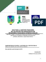 mesicic4_mex_sfp_guia.pdf