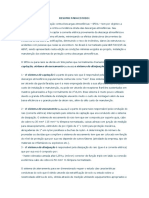 Microsoft Word - Resumo Para Estudo