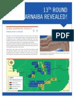 Parnaiba-13th Round 2015_Brochure.pdf