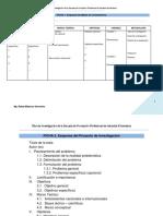 PLAN-DE-INVESTIGACION-FORMATIVA-2017.docx