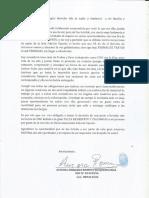 Carta de Renuncia0002