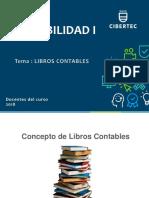 Libros Contables.pptx