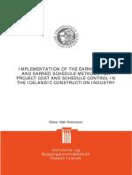 EVM Implementation.pdf